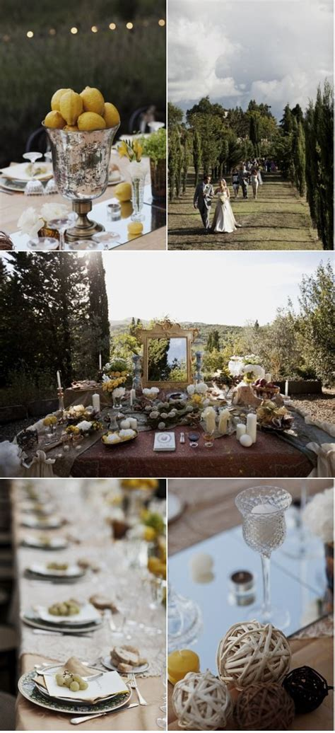 best 25 rustic italian wedding ideas on wedding greenery summer wedding cakes and