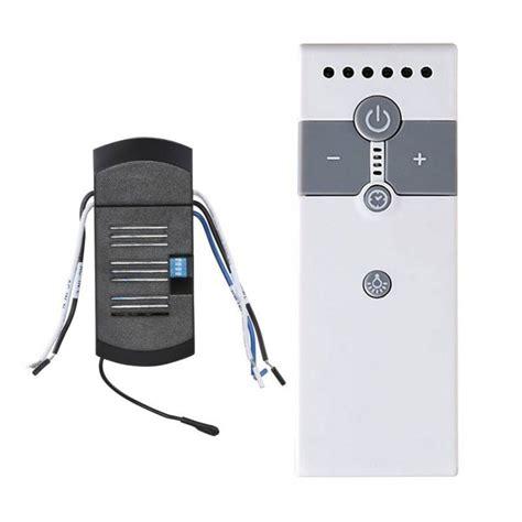 telecomando ventilatore soffitto telecomando universale per i ventilatori a soffitto