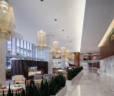 hotel buildings images architecture  architect