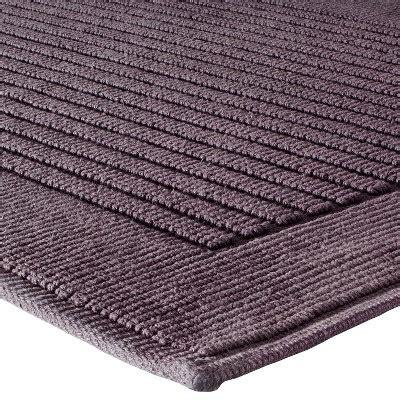 lavender bath rugs target