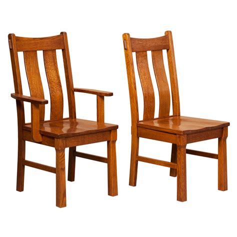 Baker Dining Chairs Baker Dining Chairs Shipshewana Furniture Co
