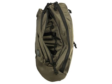tactical sling bags voodoo tactical discreet sling bag