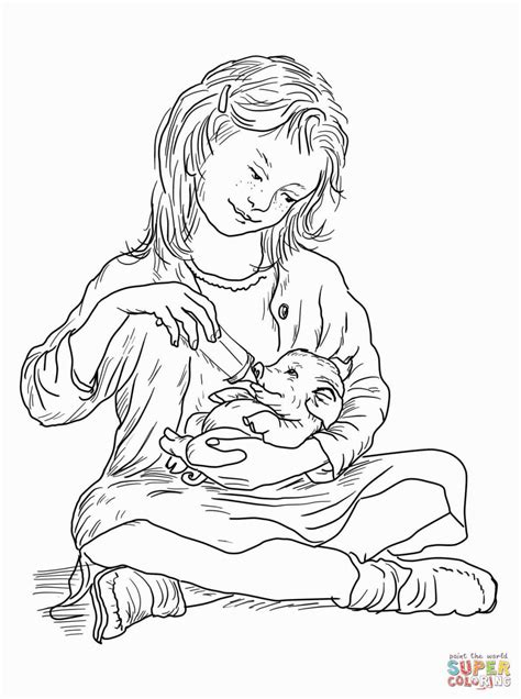 s web coloring pages charlottes web coloring pages coloring pages