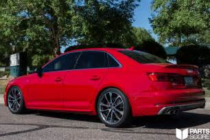 audi b9 s4 tune audi b9 s4 kw has kit now available and in stock parts