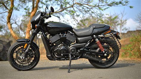 Price Harley Davidson by Harley Davidson Price New Car Release Information