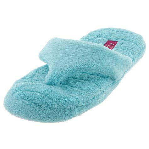light blue slippers aerosole light blue slippers for