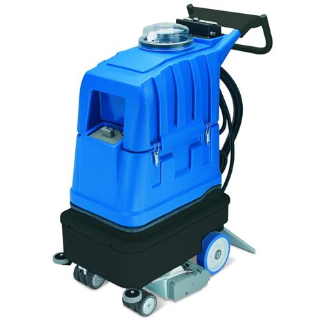 carpet and upholstery cleaner machines carpex carpex 50 500b carpex from craftex cleaning