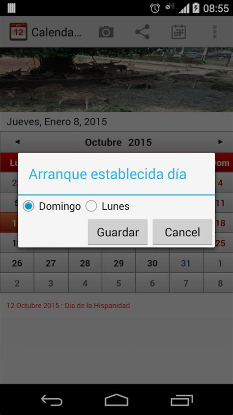 peru calendario 2015 android apps on google play calendario laboral espana 2015 android apps on google play