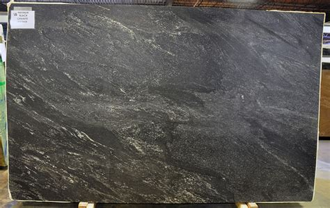 new granite and quartzite slabs at mgsi in new marble granite and quartzite slabs at mgsi