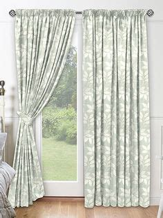 taupe and duck egg blue curtains alexa silver direct co ordinate cushion taupe duck egg