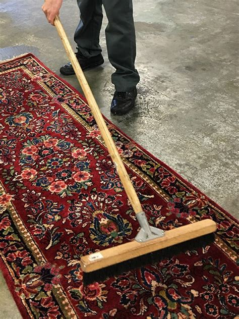 area rug cleaning seattle seattle area rug cleaning