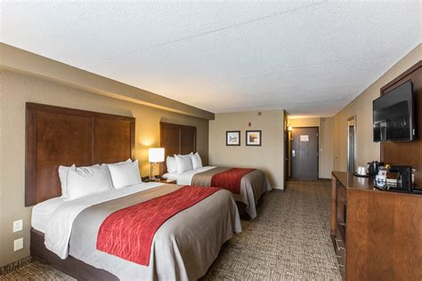 comfort inn and suites knoxville tn comfort inn suites knoxville west in knoxville tn