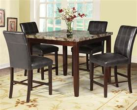 Large Dining Room Chairs by Best Big Dining Room Chairs Photos Ltrevents Com
