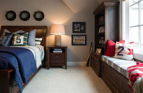 best 25 basketball themed rooms ideas on pinterest sports themed bedroom decor best 25 sports themed bedrooms