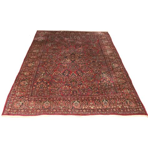 wa rug uk sarouk carpet