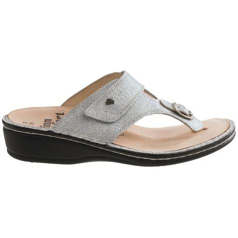 finn comfort phuket finn comfort soft phuket sandals for women 9122n save 53