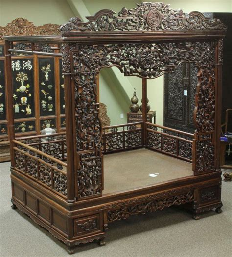 medieval canopy bed google search dream home 28 best images about unusual beds on pinterest rustic