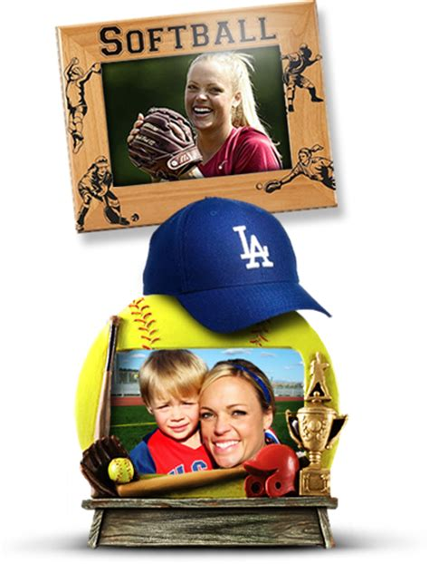 biography book on jennie finch official site of jennie finch