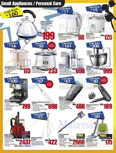 Philips Hair Dryer Harvey Norman home appliances kettles kitchen machine vacuum cleaners