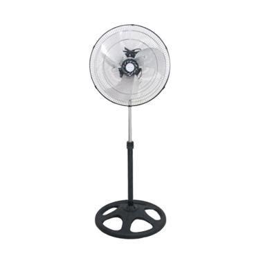 jual miyako 18 ksb stand fan 18 inch harga kualitas terjamin blibli
