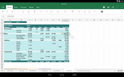 microsoft word spreadsheet download and microsoft word spreadsheet
