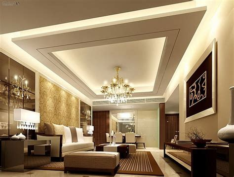 best 25 modern interior design ideas on pinterest interior ceiling design ideas pictures best 25 ceiling