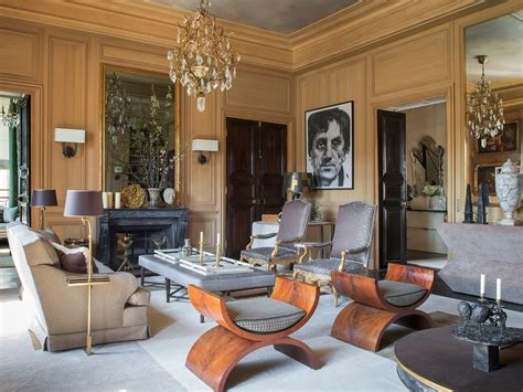 how to interior decorate your home designer jean louis deniot on how to decorate your