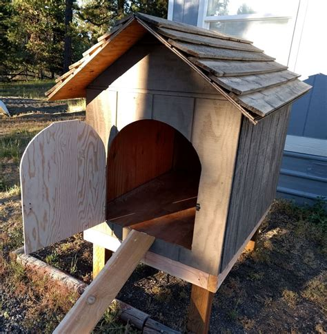dog house chicken coop 30 awesome custom chicken coop ideas and diy plans photos