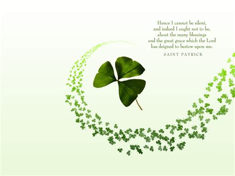 downloads free free st s day powerpoint backgrounds