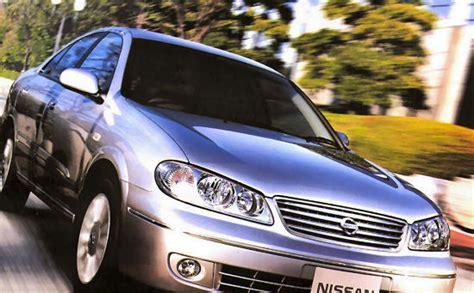 nissan sunny 2005 nissan sunny 2005