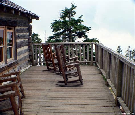 Mt Leconte View Cabin by Rocker With A View Mt Leconte Lodge Whiteblaze Gallery