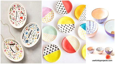 love it pottery painting ideas pinterest use these creative 15 pottery painting ideas for the