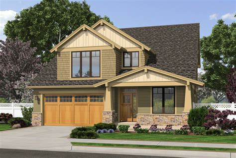 mascord homes house plans home plans and custom home design services