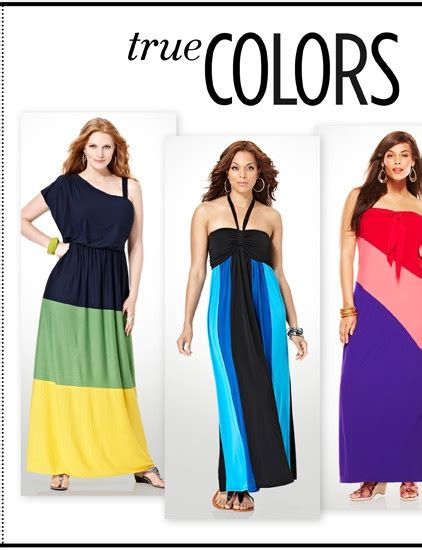 plus size make over 41 best images about wardrobe makeover on pinterest
