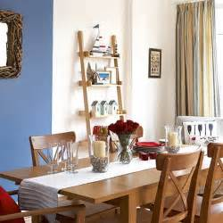 dining room in seaside style ideas ideas for home dining table decor d amp s furniture