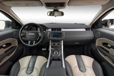interieur auto dash covers and seat covers combined protection and