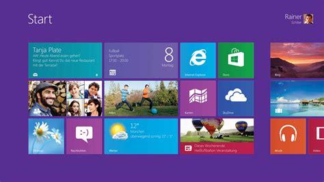 seit wann gibt es windows 8 marktanteil windows 8 flop oder alles halb so schlimm