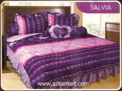 Sprei California Dan Bedcover sprei california grosir sprei dan bed cover murah