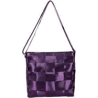 Slingbag Purple trendberry new purple sling bags buy trendberry new