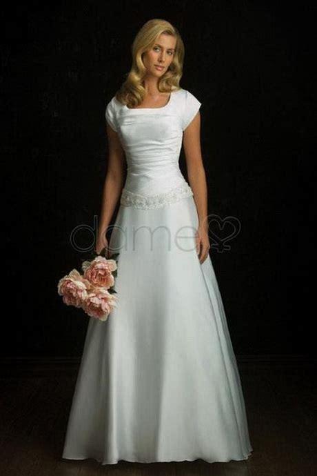 Brautkleider Mit ã Rmel by Brautkleid Mit 228 Rmel