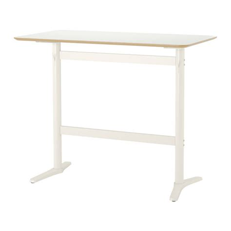 ikea bar top table billsta bar table white white 130x70 cm ikea