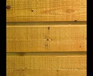 1 X 8 Shiplap Pine Wood Source White Fir Amp Pine Siding Specialty Wood