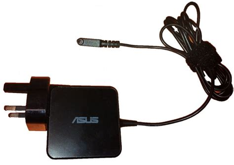 Cost Of Asus Laptop Charger asus x200ca laptop charger asus x200ca charger asus x200ca ac adapter