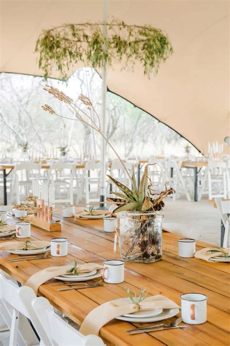 wedding inspiration cape town ? I Do Inspirations