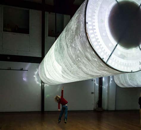 Intercités De Nuit Siege Inclinable by Les 25 Meilleures Id 233 Es De La Cat 233 Gorie Installation