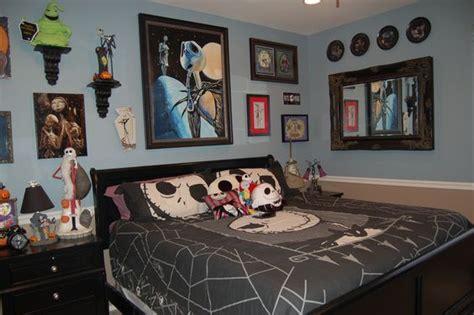nightmare before bedroom set nightmare before bedroom x 28 images nightmare before