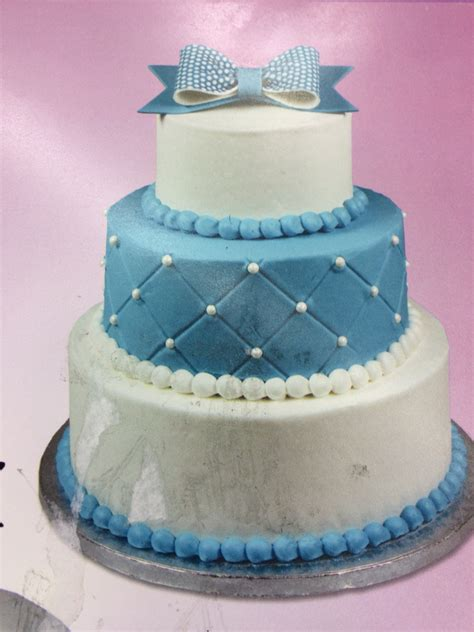 wedding cakes at sams club sam s club 3 tier cake 60 sam s club baby shower cakes