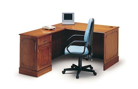 L Shaped Computer Desk Uk Computer L Shape Desk Margolis