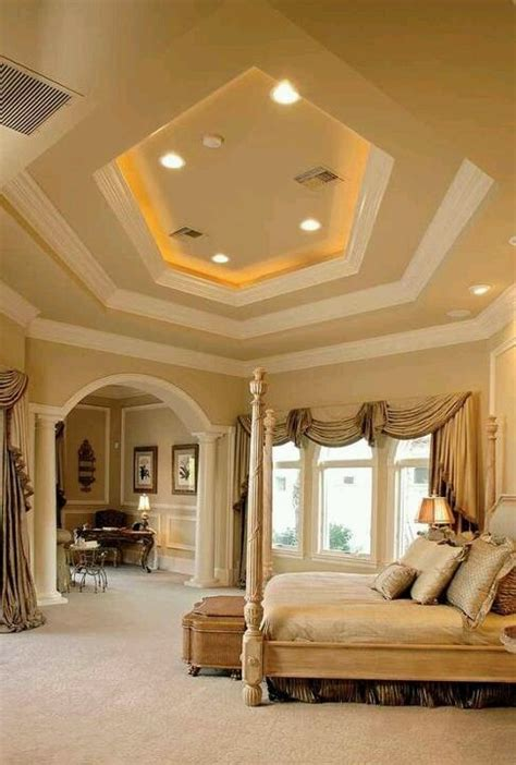 dream bedroom my dream bedroom dream home room designs decor