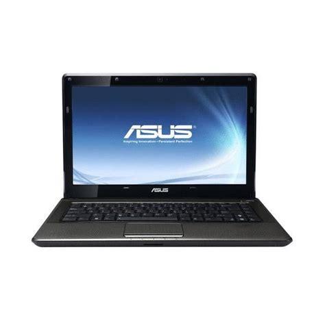 Laptop Asus I3 Bhinneka laptop asus a42jc vx113v harga dan spesifikasi laptop netbook di indonesia